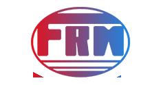 FRM Havalandırma
