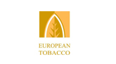 EUROPEAN TOBACCO